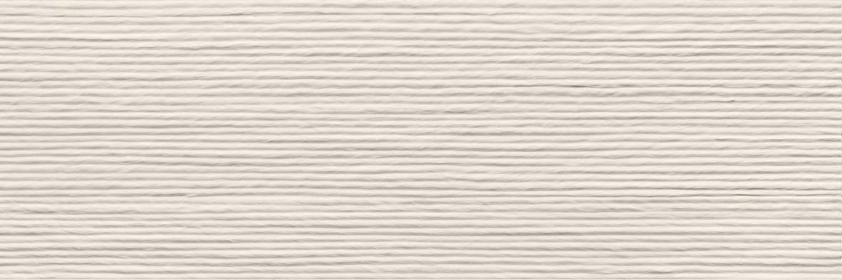 Village Color Cannetta Crema 25x75
